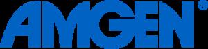 amgen-blue