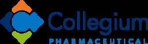 collegium-pharmaceutical