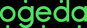 ogeda-logo