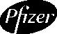 pfizer-dark