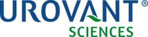 urovant-sciences-logo